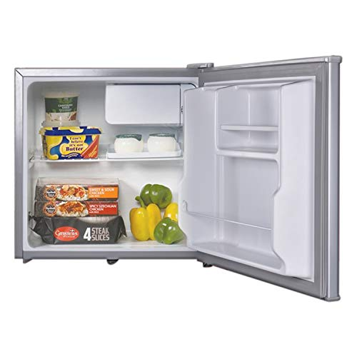 Koryo By Big Bazaar 45 L Direct Cool Single Door